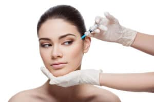 Fat Injection Treatment near me