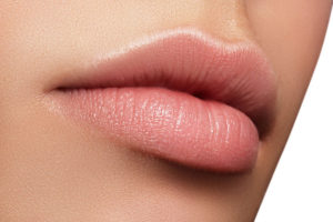 Lip Augmentation Beverly Hills